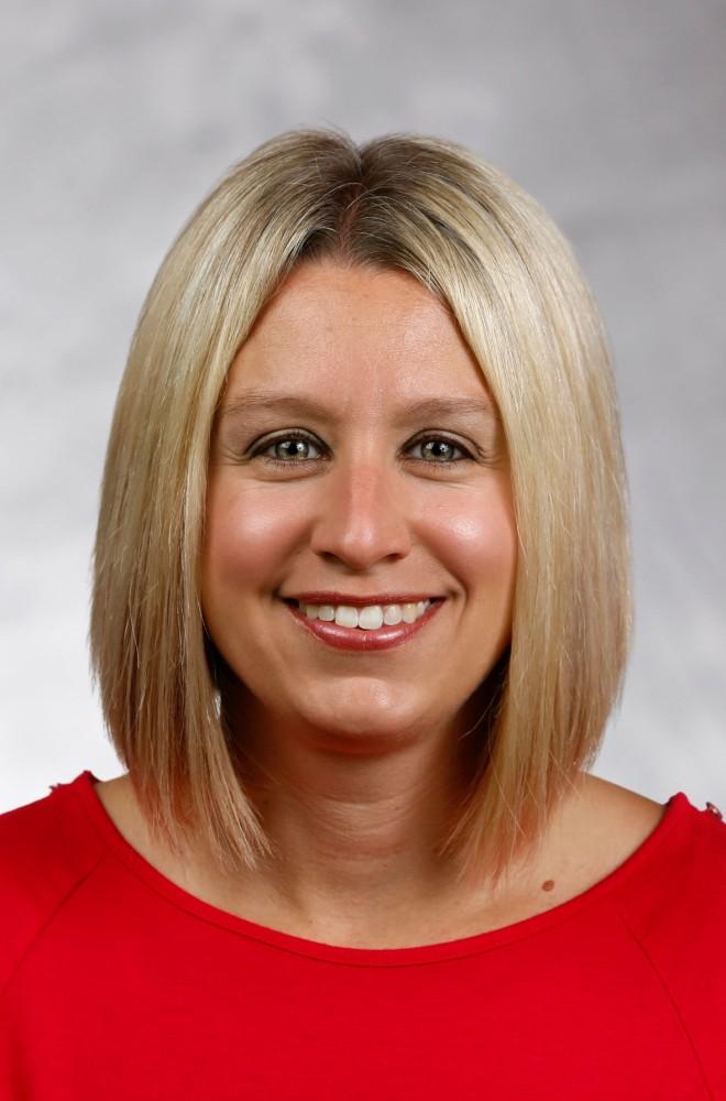 Dr. Kristen Miller, Chiropractor, Buckeye, AZ