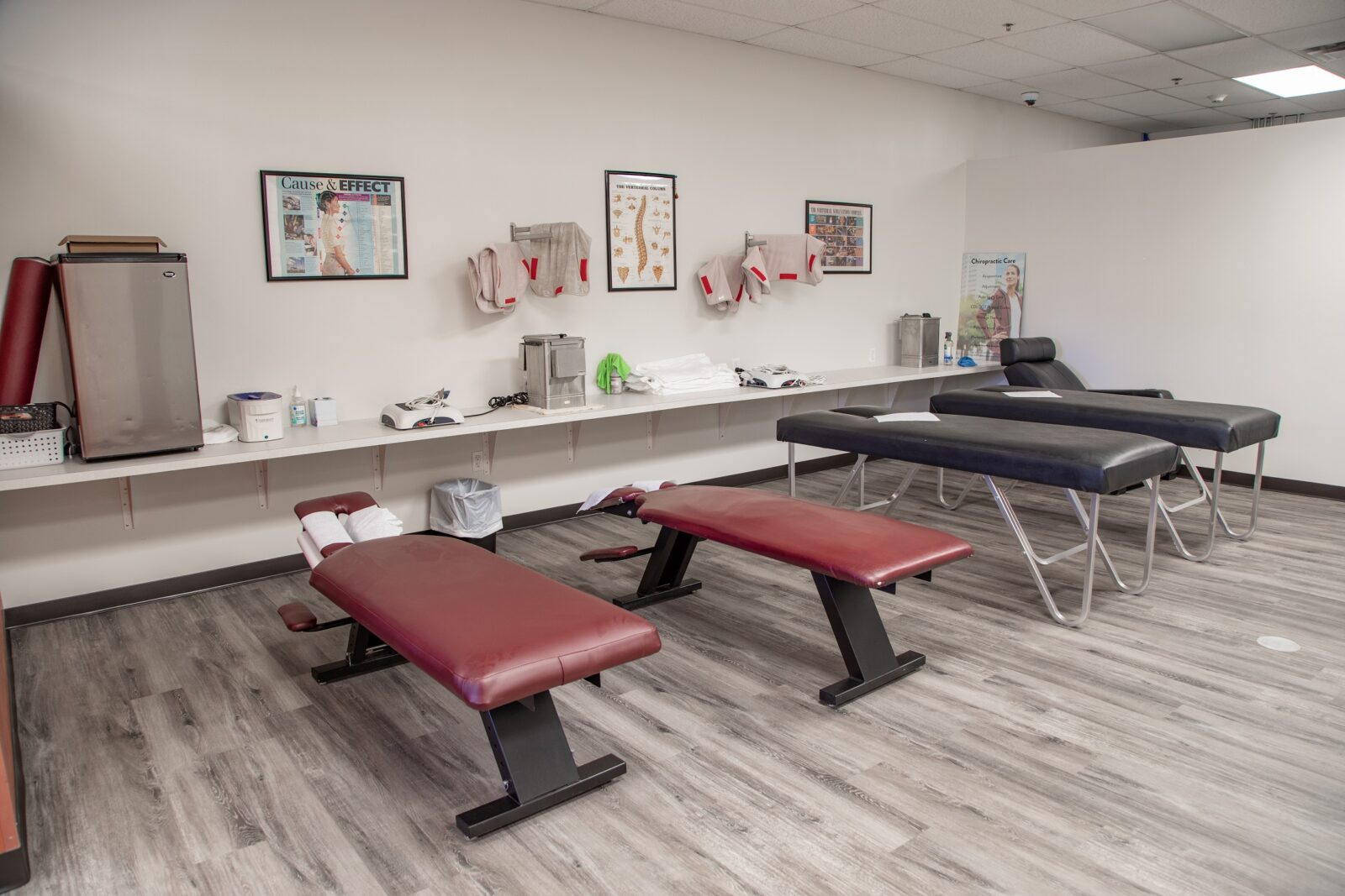 Surprise AZ Chiropractor Near Me showing the concept of Surprise Chiropractic