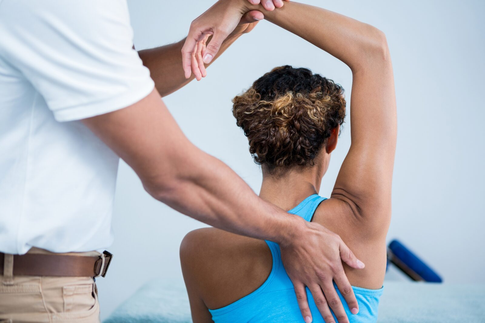 surprise chiropractic care clinic